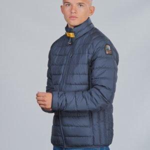 Parajumpers Ugo Slw Jacket Takki Sininen