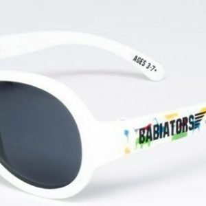 Party Animal Polarized Babiators