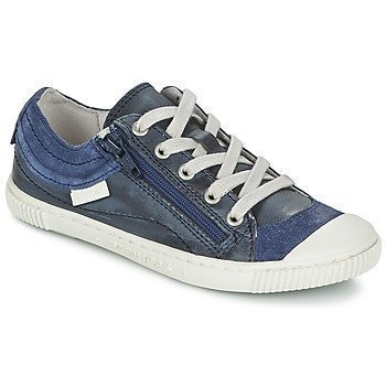 Pataugas BISK matalavartiset kengät