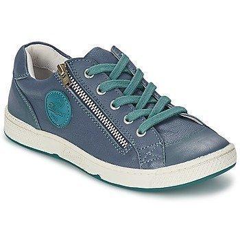 Pataugas JULE matalavartiset kengät