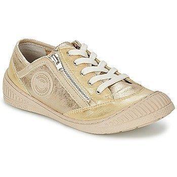 Pataugas RAP J matalavartiset kengät
