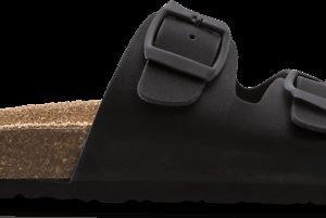 Pax Pika Sandal Sandaalit