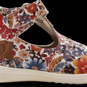 Pax Tuva Sandal Sandaalit