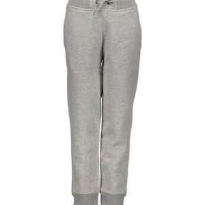 Peak Performance J Sweat Pant collegehousut