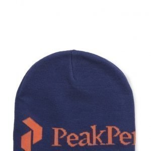 Peak Performance Jr Pp Hat