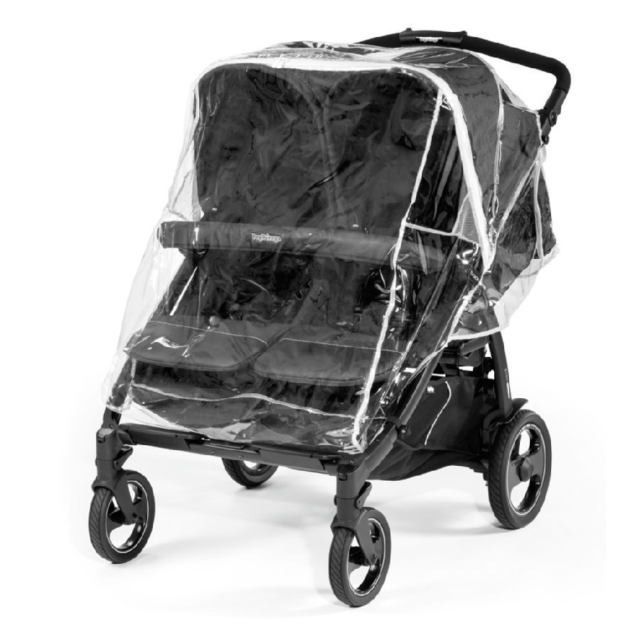 Peg Perego Sadesuoja Book For Two