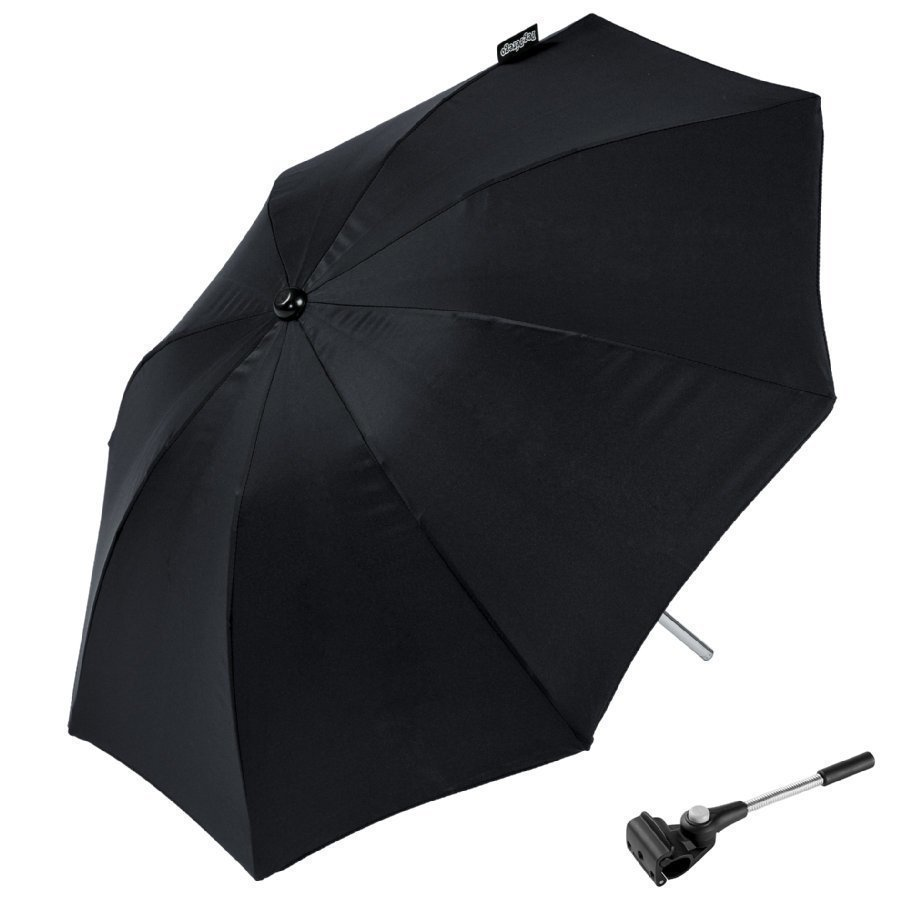 Peg Perego Universal Aurinkovarjo Tumman Sininen