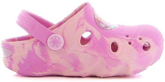 Peppa Pig Pistokkaat Vaaleanpunainen