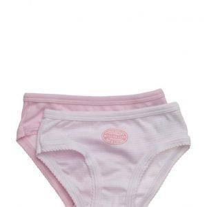 Petit Bateau Girlspant 2-Pack