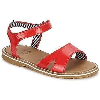 Petit Bateau NAME VERNIS sandaalit