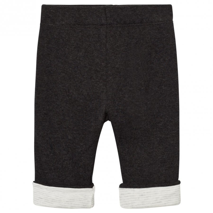 Petit Bateau Pants City Grey Housut
