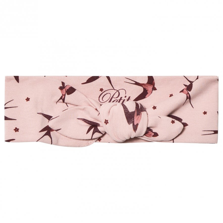 Petit By Sofie Schnoor Bird Headband Hiuspanta