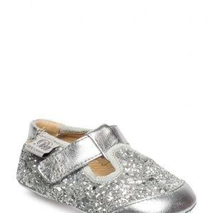 Petit by Sofie Schnoor Baby Glitter Shoe 1