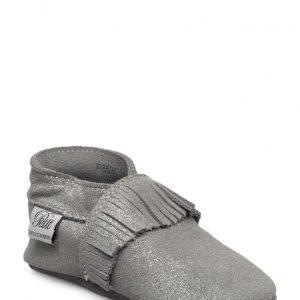 Petit by Sofie Schnoor Baby Shoe