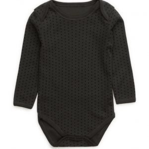 Petit by Sofie Schnoor Body Long Sleeve