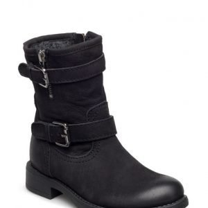Petit by Sofie Schnoor Boot W. Buckles
