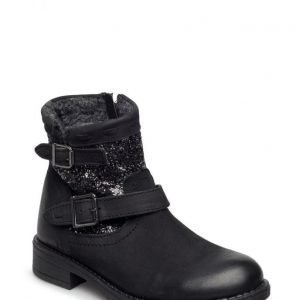 Petit by Sofie Schnoor Boot W. Glitter
