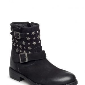 Petit by Sofie Schnoor Boot W. Star Studs