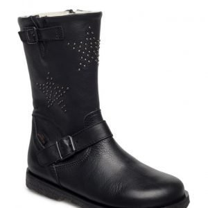 Petit by Sofie Schnoor Boot W. Tex