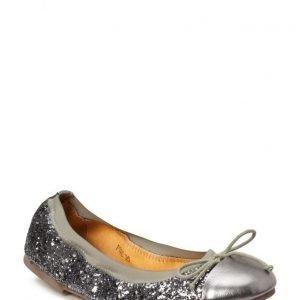 Petit by Sofie Schnoor Glitter Ballerina