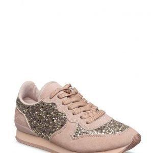 Petit by Sofie Schnoor Glitter Sneaker