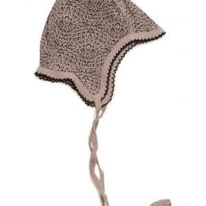 Petit by Sofie Schnoor Hat