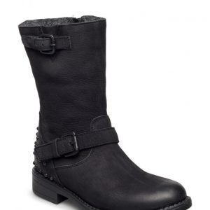 Petit by Sofie Schnoor High Shaft Boot