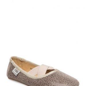 Petit by Sofie Schnoor Indoor Shoe