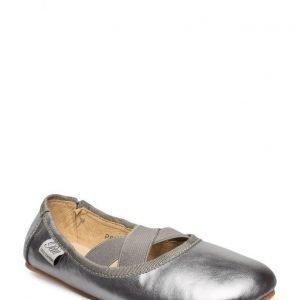 Petit by Sofie Schnoor Indoors Shoe