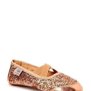 Petit by Sofie Schnoor Indoors Shoe Glitter