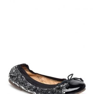 Petit by Sofie Schnoor Leather Ballerina