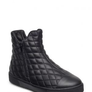 Petit by Sofie Schnoor Loafer Boot