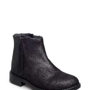Petit by Sofie Schnoor Low Boot