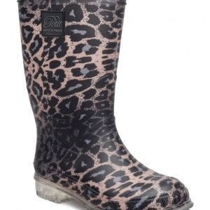 Petit by Sofie Schnoor Rubber Boot