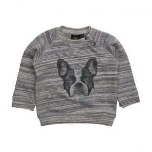 Petit by Sofie Schnoor Sweat