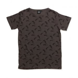 Petit by Sofie Schnoor T-Shirt Aop