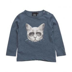 Petit by Sofie Schnoor T-Shirt Long Sleeve