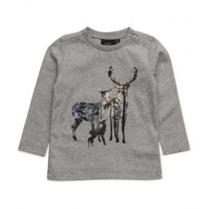 Petit by Sofie Schnoor T-Shirt Long Sleeve