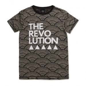 Petit by Sofie Schnoor T-Shirt Rev