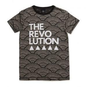 Petit by Sofie Schnoor T-Shirt Rev