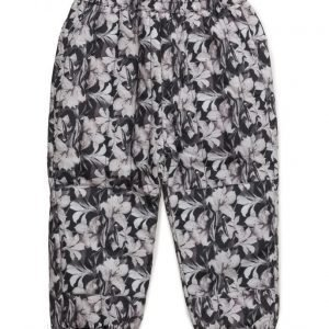 Petit by Sofie Schnoor Thermal Pants