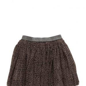 Petit by Sofie Schnoor Tull Skirt