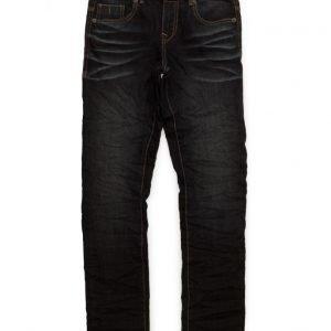 Petrol Sullivan Jeans