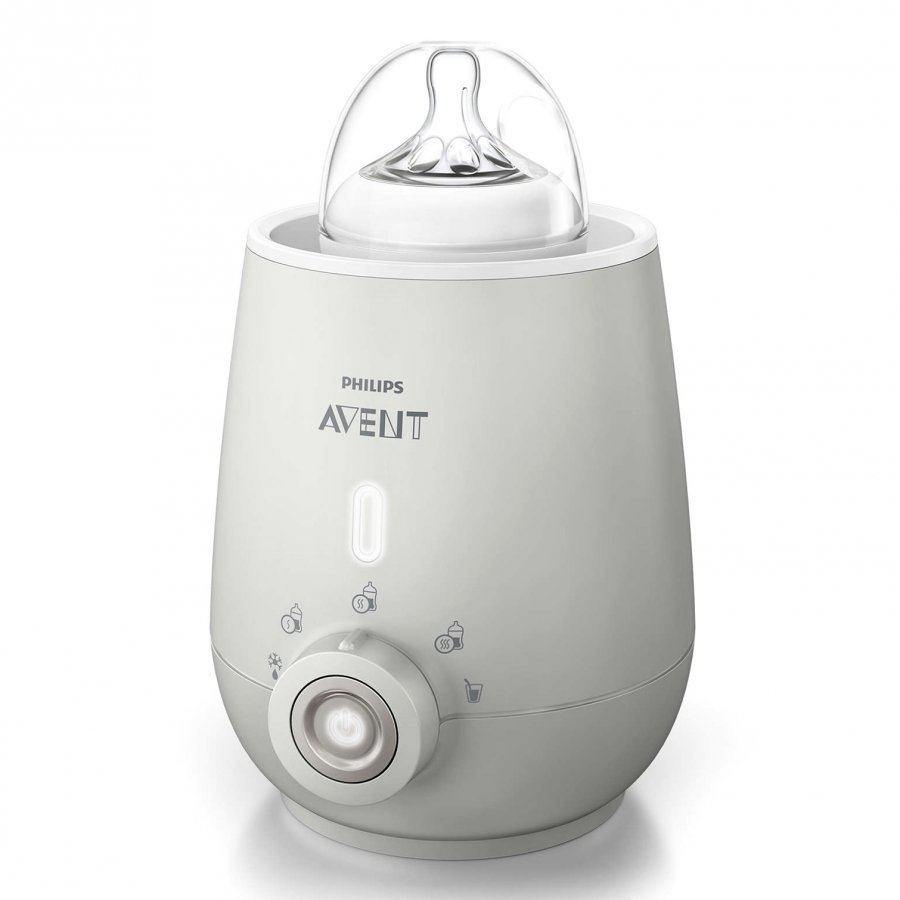 Philips Avent Bottle Warmer Tuttipullo