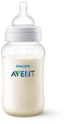 Philips Avent Classic+ Tuttipullo SCF566/17
