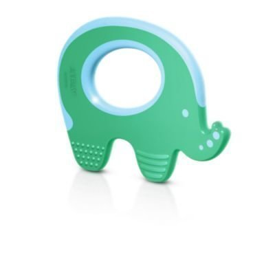 Philips Avent Elefanttipurulelu SCF199/00