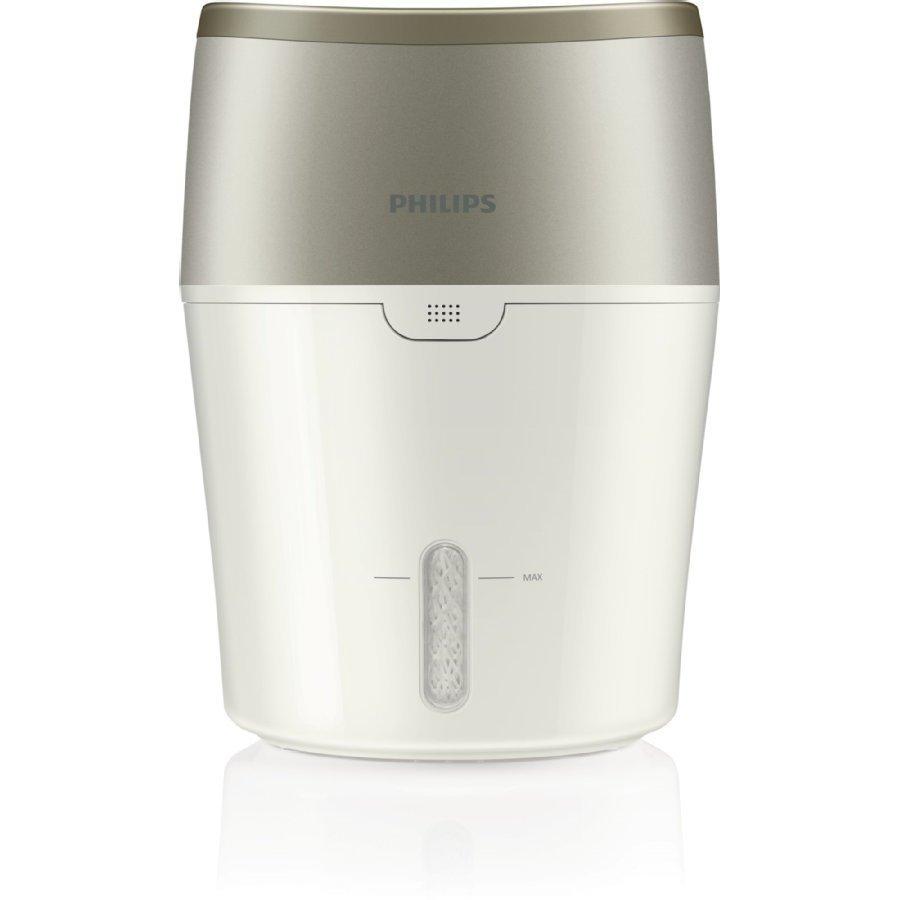 Philips Avent Hu4803/01 Ilmankosteuttaja