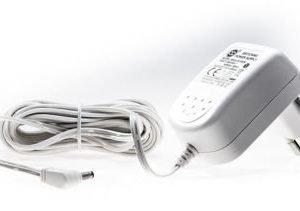 Philips Avent Itkuhälyttimen Verkkolaite CP0196/01