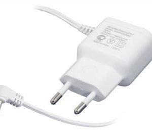 Philips Avent Itkuhälyttimen Verkkolaite CP9952/01
