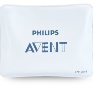 Philips Avent Jääpakkaukset CRP409/01